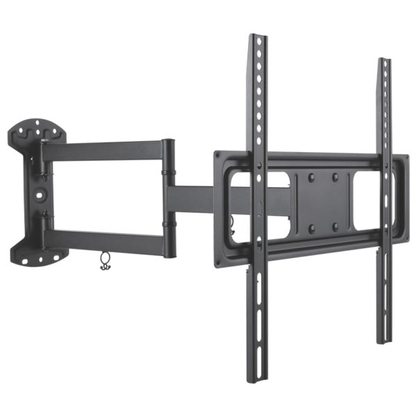 Bracket Economy Full Motion TV Wall Mount Beyond