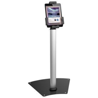 "Bracket - Universal 10.1"" Tablet Secured Stand"