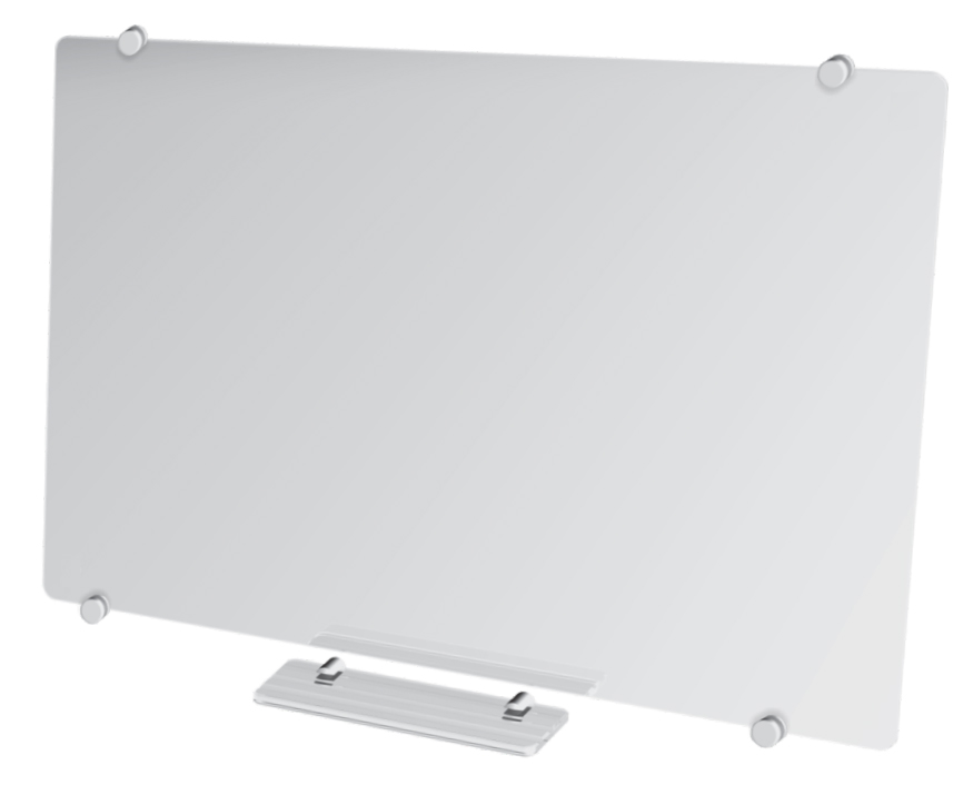 Magnetic Stainless Steel Board Excellent Stainless Steel Magnetic Board With Magnetic Stainless