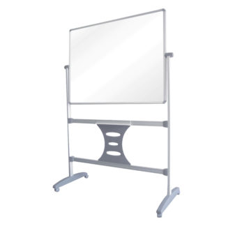 Magnetic Revolving Board(1200x900mm)