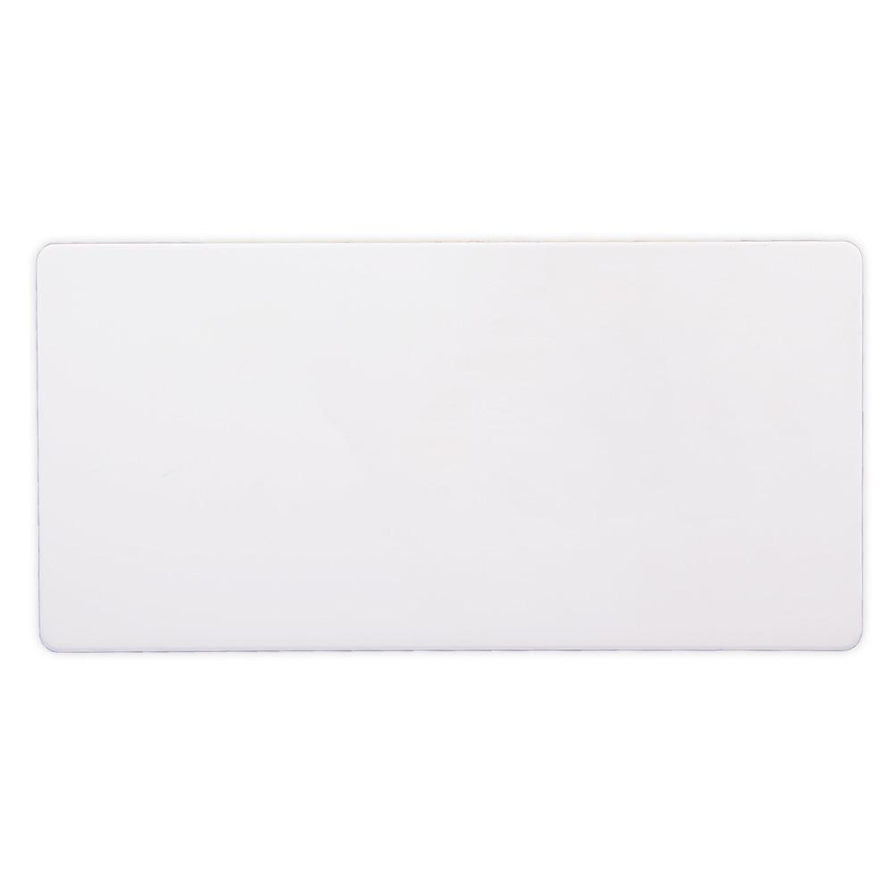 White Aluminum Composite Panel : Aluminium composite panel mm white sn