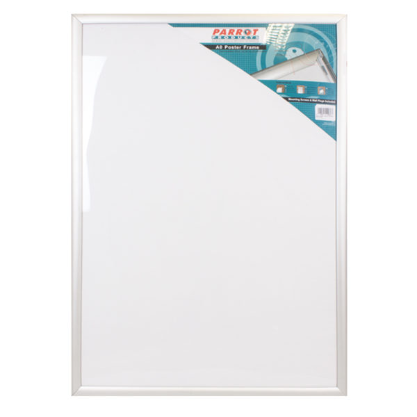 Poster Frames Mitred Corner (A0 - A5, Single Sided) | Beyond ...