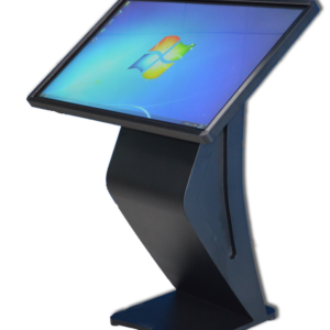 Interactive LED Solutions