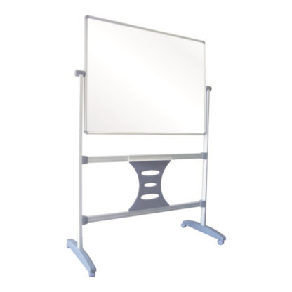 Magnetic Revolving Board (1500x1200mm)