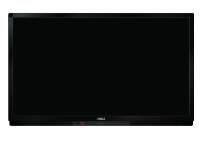 """Interactive Touch LED Panel 86"""""""